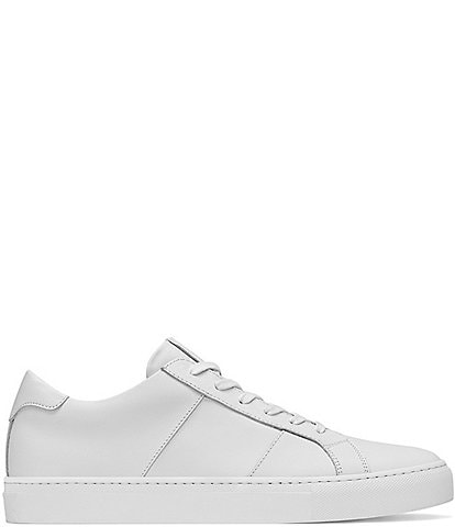 GREATS Men's Royale Low Sneakers