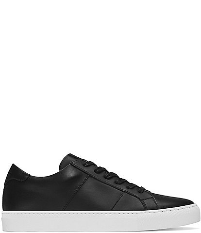 GREATS Men's Royale Low Sneakers