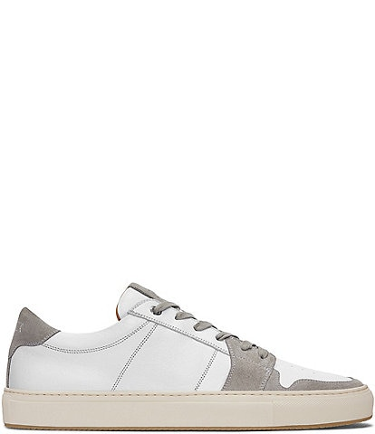 GREATS Men's The Court Sneaker