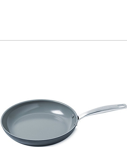 Greenpan Chatham Ceramic Non-Stick 10#double; Fry Pan