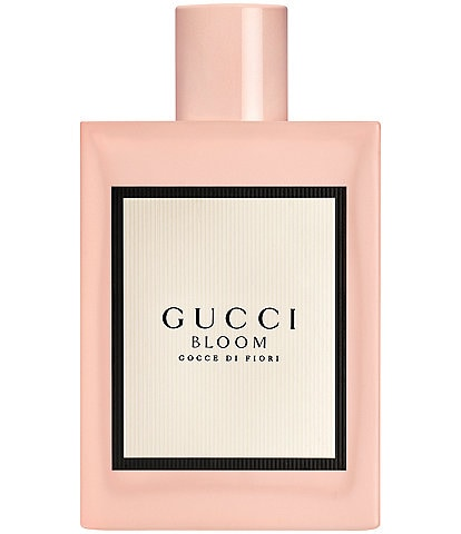 Gucci Fragrances Perfumes For Women Dillards