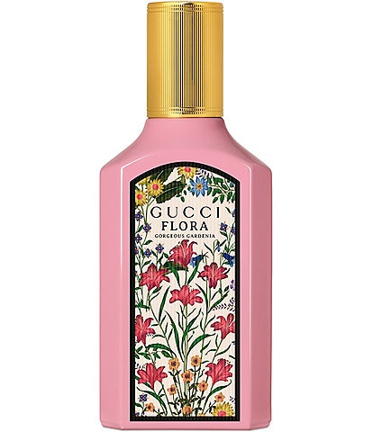Gucci Flora Gorgeous Gardenia Eau de Parfum