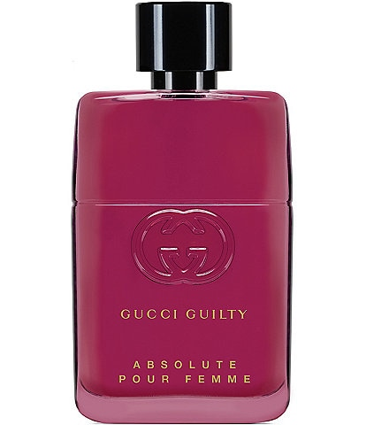 Gucci Guilty Absolute Pour Femme Eau de Parfum Spray