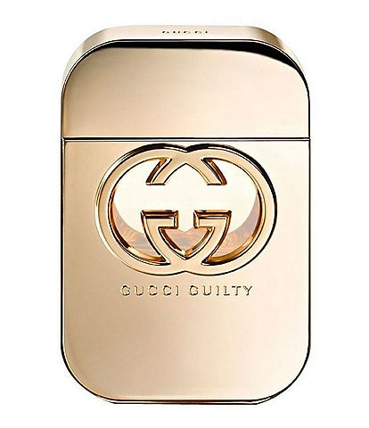 Gucci Guilty Eau de Toilette Spray