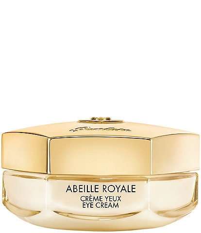 Guerlain Abeille Royale Anti-Aging Eye Cream