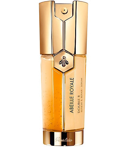Guerlain Abeille Royale Double R Renew and Repair Serum