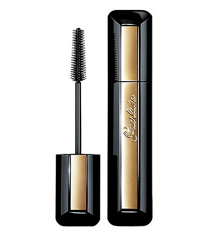 Guerlain Cils D'enfer Maxi Lash So Volume Mascara