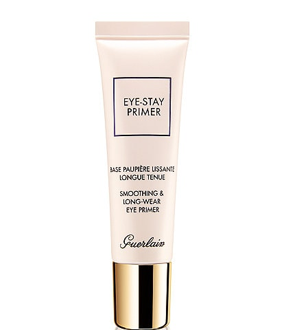 Guerlain Eye-Stay Smoothing & Long-Wear Eye Primer