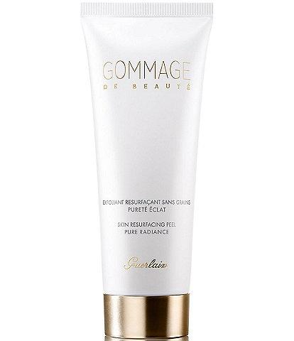 Guerlain Gommage de Beaute Skin Resurfacing Peel