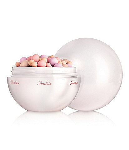 Guerlain Limited-Edition Mtorites Happy Glow Pearls