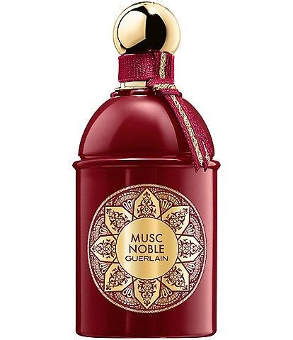 Guerlain Musc Noble Eau de Parfum