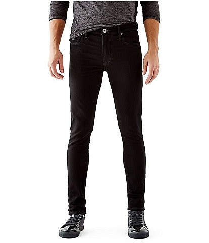 Guess Skinny Fit Stretch Jeans