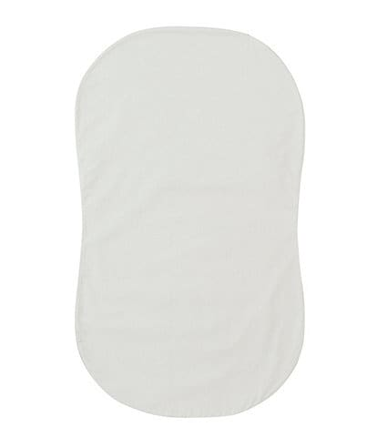 HALO® Bassinest Fitted Sheet