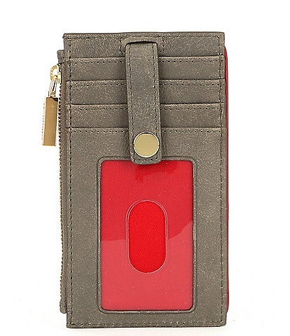 Hammitt 210 West Card Holder