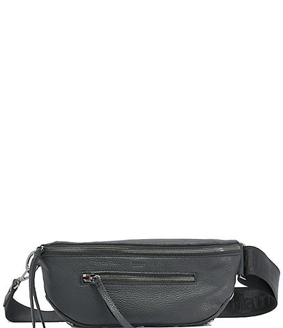 Hammitt Charles Belt Bag