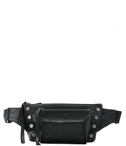 Hammitt Charles Convertible Belt Bag