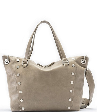 Hammitt Daniel Large Satchel Bag