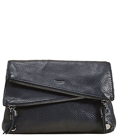 Hammitt Dillon Small 6-Way Flap Crossbody Bag