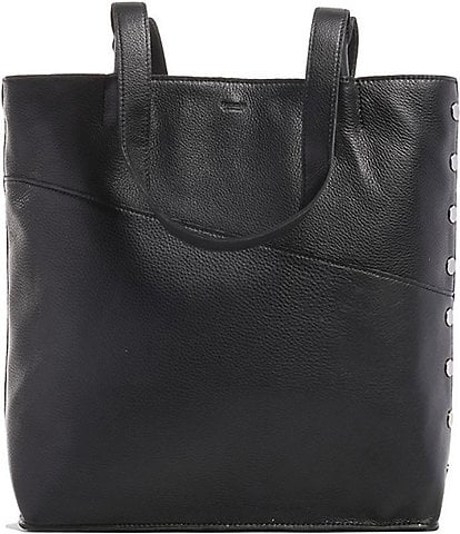 Hammitt Drew Large Leather Tote Bag
