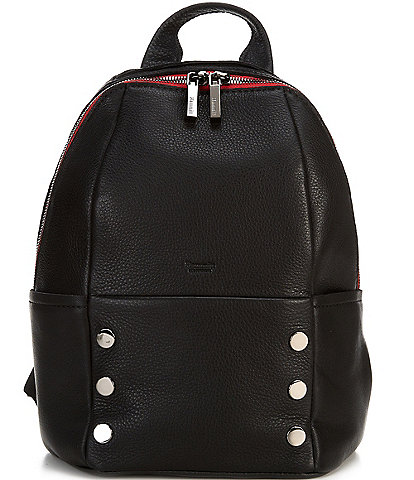 Hammitt Hunter 2 Leather Backpack