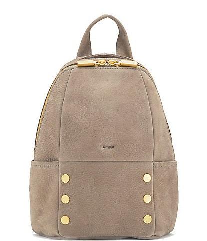 Hammitt Hunter 2 Pebble Leather Backpack