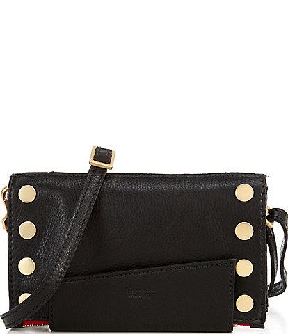 Hammitt Levy Convertible Wallet Crossbody Bag