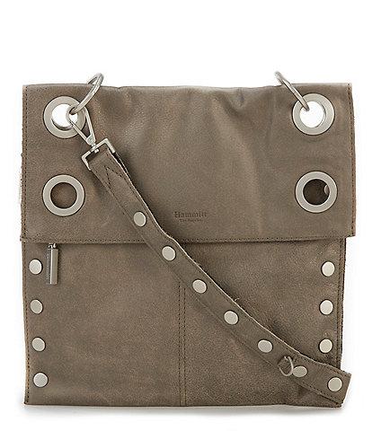 Hammitt Montana Reversible Zip Cross-Body Bag