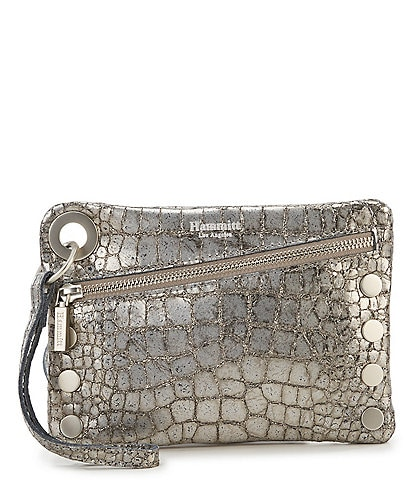 Hammitt Nash Studded Mini Convertible Cross-Body Bag