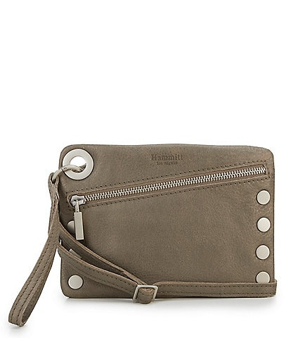 8215cd8c1c Hammitt Nash Studded Mini Convertible Cross-Body Bag