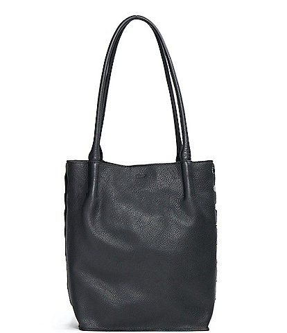 Hammitt Oliver Medium Tote Bag