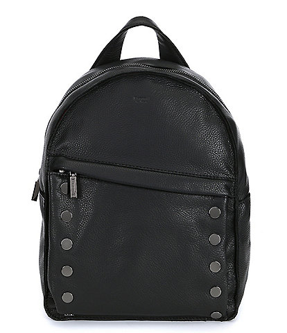 Hammitt Shane Large Stud Backpack