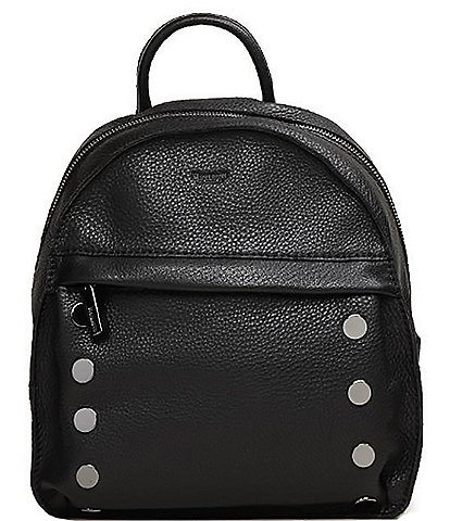 Hammitt Shane Leather Studded Medium Backpack