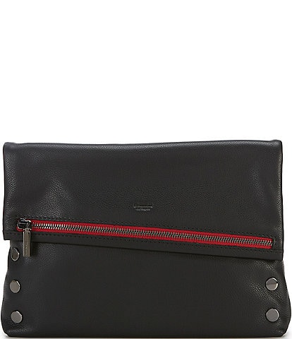 Hammitt Vip Large Cross-Body Bag