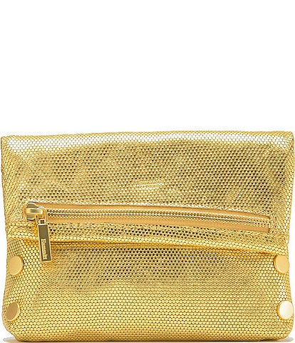 Hammitt VIP Small Leather Crossbody Bag