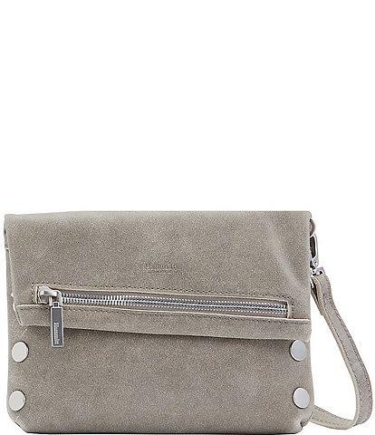 Hammitt VIP Small Leather Crossbody Bag