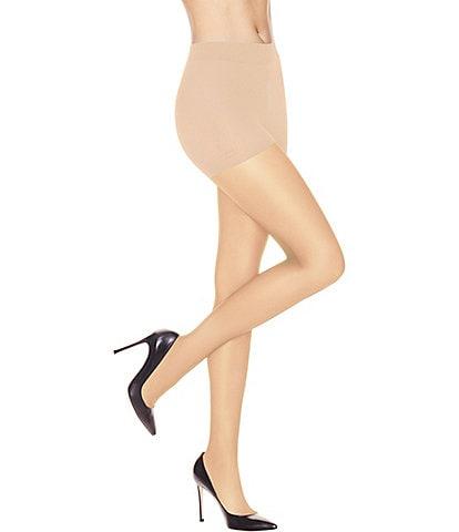 Hanes Leg Boost Cellulite Smoothing Hosiery