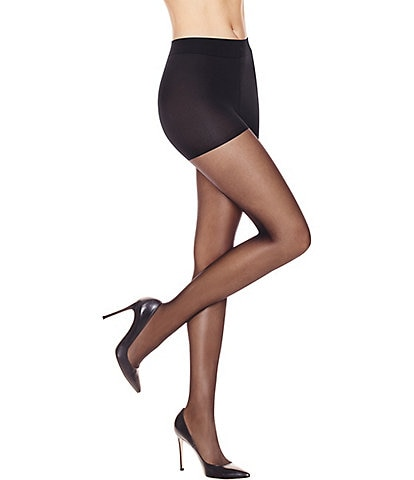 Hanes Leg Boost Cellulite Smoothing Hosiery