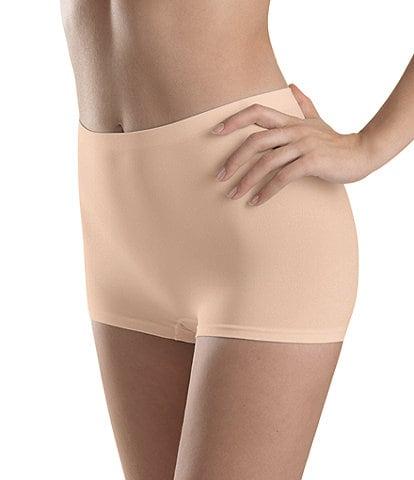 Hanro Touch Feeling Boyleg Panty