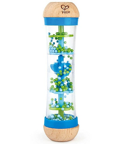 Hape Beaded Raindrops Rain Maker