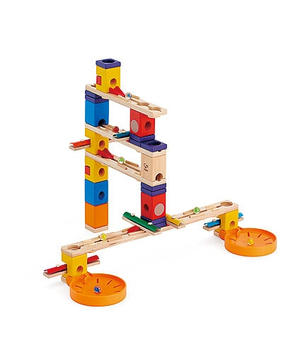 Hape STEM Music Motion Quadrilla