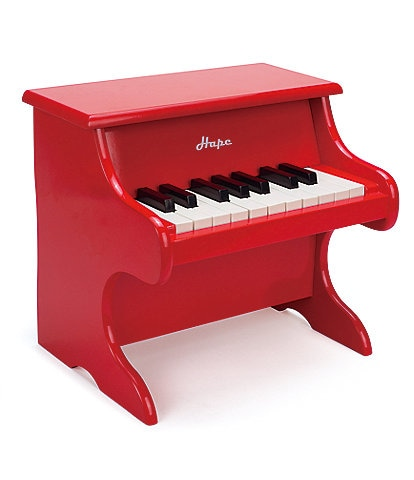 Hape Toy Playful Piano