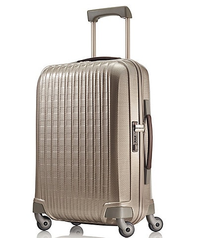 Hartmann Innovaire Global Carry-On Spinner