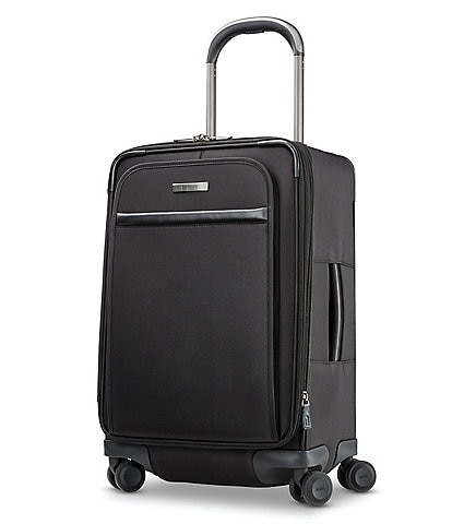 Hartmann Metropolitan 2 Global Carry On Expandable Spinner