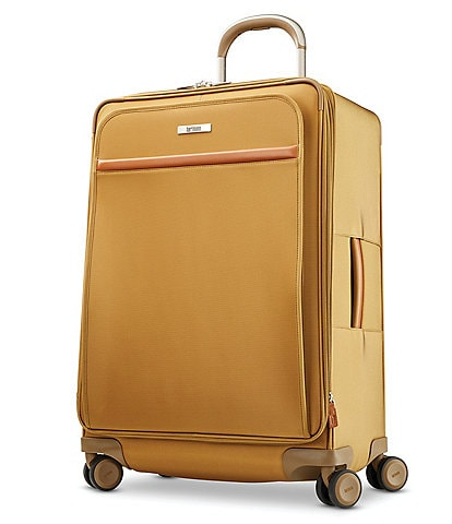 Hartmann Metropolitan 2 Medium Journey Expandable Spinner