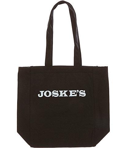 Heritage Joske's Logo Tote Bag
