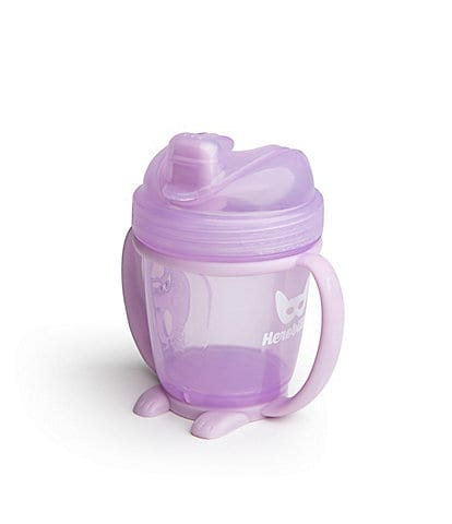 Herobility Sippy Cup