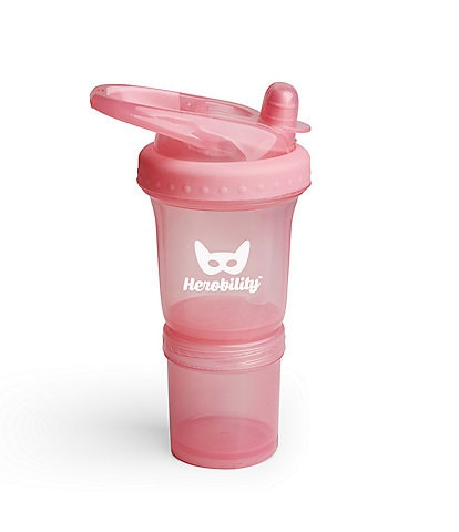 Herobility Sport 5 oz. Bottle