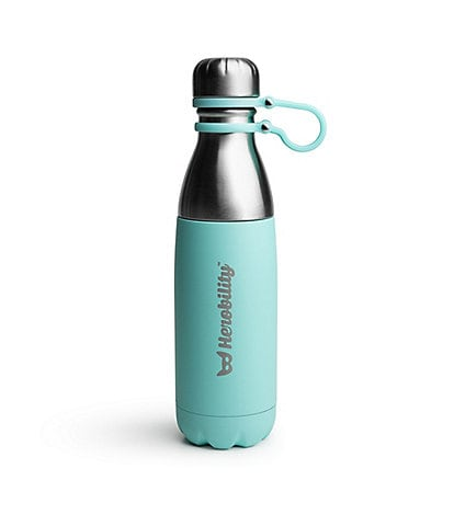 Herobility To Go Bottle