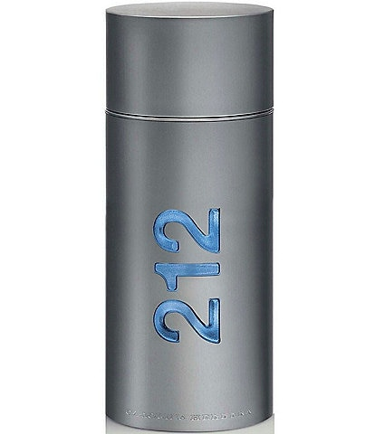 Herrera 212 for Men Eau de Toilette Spray