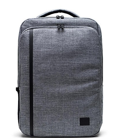 Herschel Supply Co. 30L Travel Backpack